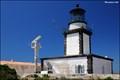 Image for Pertusato Lighthouse / Phare de Pertusato (Corsica)