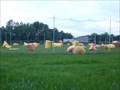 Image for Paintball Biky Concept - La-Ville-aux-Dames, Centre, France
