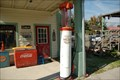 Image for Vintage Gulf Gas Pump - Kenner, LA