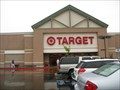 Image for Target - Auburn, CA