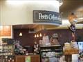 Image for Peet's Coffee & Tea - Madison - Fair Oaks, CA
