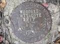 Image for PLSS T10 R4E S12 7 1 6 - Deacons Corner MB