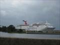 Image for JaxPort - Jacksonville, FL