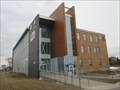 Image for 7900/9200 Boulevard Métropolitain Est, Montréal, Québec, Canada