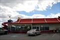 Image for McDonald's #24446  - 21st Street - Windber, PA