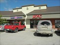 Image for KFC - Steinbach MB
