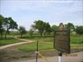 Image for Arrowhead Park