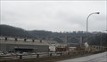 Image for George Westinghouse Bridge, East Pittsburgh, PA