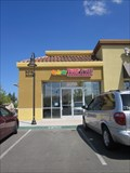 Image for Tutti Frutti - San Jose, CA