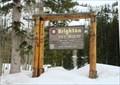 Image for Brighton Ski Resort - Brighton, Utah