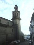 Image for Iglesia de San Lorenzo - Cordoba, Spain