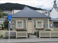 Image for Masonic Lodge (Lake Lodge of Ophir) - Queenstown, New Zealand