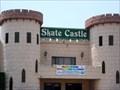 Image for Skate Castle - Decatur, AL
