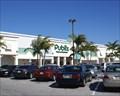 Image for Publix - West Oakland Park Boulevard - Lauderhill, FL