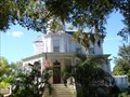 Image for The Old Pineapple Inn - Melbourne, FL