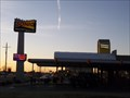 Image for 30th Street Sonic in Hutchinson KS