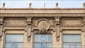 Image for Masonic Temple #13 - Missoula, MT