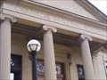 Image for Kellogg Public Library - Green Bay, WI, USA