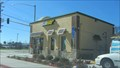 Image for Subway - Soquel - Santa Cruz, CA