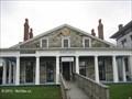 Image for King David Lodge, A.F. & A.M. - Taunton, MA