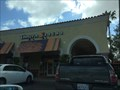 Image for Panera Bread - Rancho Santa Margarita, CA