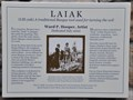 Image for Laiak