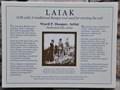 Image for Laiak