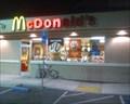 Image for McDonald's (Chevron) E 14th St - San Leandro