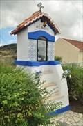 Image for Avé Maria - Casainhos, Mafra, Portugal