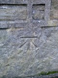 Image for Cut Mark- No.2 Hob Lane, Edgworth
