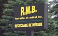 Image for RMB-Boisbriand,Québec, Canada