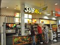 Image for Valley Fair Mall Subway