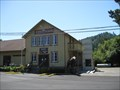 Image for Russian River District - Duncans Mills, CA