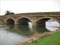 Image for Tempsford Bridge and Flanking Flood Bridges - Bedfordshire, UK