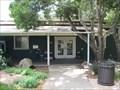 Image for Capitola Branch - Santa Cruz County Library System - Capitola, CA