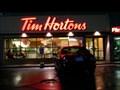 Image for Tim Horton's - Collins Bay, Ontario, Canada