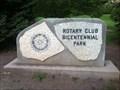 Image for Rotary Club Bicentennial Park - Provo, UT