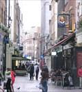 Image for Shakespeare's Head Pub - London, UK