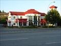 Image for McDonalds - McBride Blvd, New Westminster, B.C.