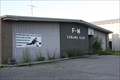 Image for F-M Curling Club -- Fargo ND
