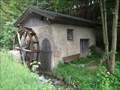 Image for Wassermühle am Buchsee, Tirol, Austria