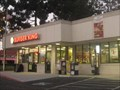 Image for Burger King - Saratoga Ave. at S. Kiely Blvd. - San Jose, CA