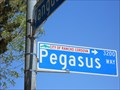Image for Pegasus Way   Rancho Cordova CA