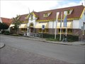 Image for Dantuma - Heerenveen