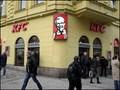 Image for KFC I.P.Pavlova, Praha, CZ