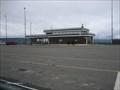 Image for Homer Ferry Terminal - Homer, AK