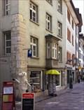 Image for Buchhandlung Gesundheit & Entwicklung - Schaffhausen, Switzerland