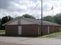 Image for Corrigan Lodge #1103 - Corrigan, TX