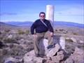Image for Molinero (Enix-Almeria)
