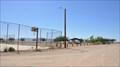 Image for Mt. Tipton Community Park ~ Dolan Springs, Arizona